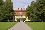 Отель Söderfors Herrgård