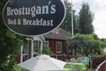 Мини-отель Brostugans Bed & Breakfast