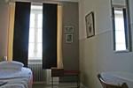 Отель Hotell Katrineberg - Sweden Hotels