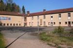 Гостевой дом Alkoven Logi