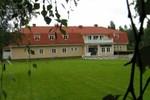 Отель Aneby Wärdshus