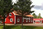 Отель Torgåsgården Hostel