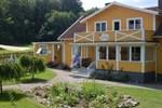 Гостевой дом Pensionat Björkelund