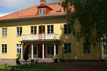Гостевой дом Lanthotell Lidhem