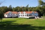 Апартаменты Lydinge Golf Resort