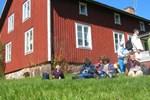 Отель STF Kapellskär Hostel
