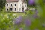 Хостел STF Skäralid Hostel