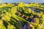 Отель Wiredaholm Golf & Konferens