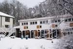 Гостевой дом Nösundsgården