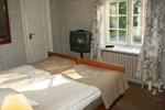 Отель Forsbacka Wärdshus