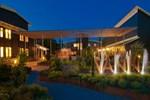 Отель Vann Spa Hotell & Konferens