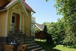 Гостевой дом Resö Gamla Skola