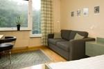 Отель Frostavallen - Sweden Hotels