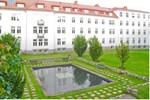 Отель Hotell Moliljan
