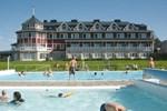 Отель Grand Arctic Hotel
