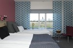 Отель Best Western Jula Hotell & Konferens