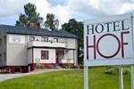 Отель Hotell Golden Hof