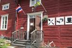 Гостевой дом Viska Gården