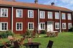 Мини-отель Frägsta Hälsingegård B&B