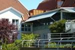 Отель Halltorps Gästgiveri
