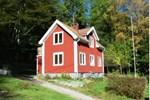 Отель Cottage Bohuslän Aseaview