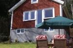 Отель Cottage Sweden Aseaview