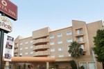 Отель Fiesta Inn Hermosillo