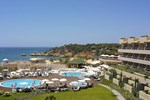 Отель Grande Real Santa Eulalia Resort & Spa