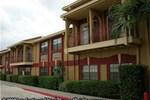 Отель Holiday Inn Brownsville