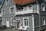 Мини-отель Vintergatan Bed & Breakfast