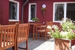 Мини-отель Bussamåla Bed & Breakfast