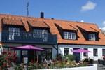 Гостевой дом Hamngården