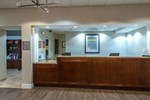 Отель Homewood Suites by Hilton Montgomery