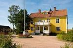 Smålandsbyn i Vimmerby