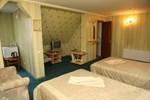 Гостиница Piligrim 2