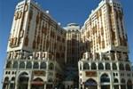 Makkah Hilton Hotel & Towers