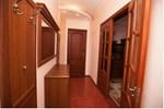 Современные Апартаменты Poltava City Center 2