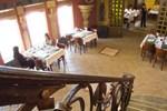 Гостиница Letuchiy Gollandets