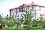 Отель Кера