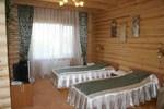 Гостиница Гостинично-ресторанный комплекс Ленивая Вера