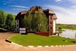 Гостиница Парк-Отель Швейцария