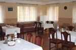 Гостиница ГК Бабаево