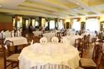 Гостиница Инициал