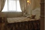 Гостиница Шаланда