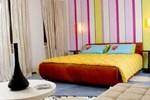 Azania Suites Отель