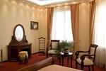 Гостиница Мини-отель Уютный