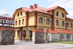 Гостиница MelRose Spa Hotel