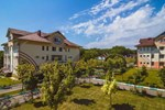 Гостиница Вита Парк Аквадар