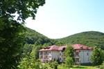 Отель и Спа Богольвар