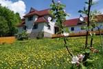 Гостевой дом Rakhiv Plai